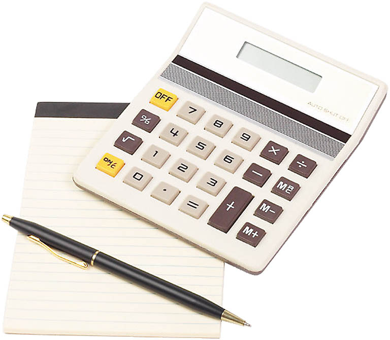 Creditors' Claims - Sarasota Wills, Trusts & Probate Attorney
